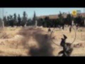 ИГИЛ – дела рук ЦРУ. Ручные монстры США (ВИДЕО)