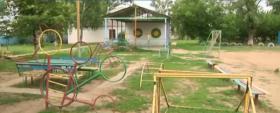 Эвакуированных в Одессу детей луганского детдома по поддельным документам отправляют в США