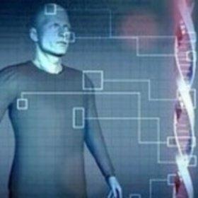 МВД вводит обязательную геномную регистрацию преступников