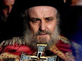 Антиэкуменическое послание заточенного Иерусалимского патриарха Иринея