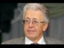 Валентин Катасонов. Греция как детонатор мирового кризиса. ВИДЕО