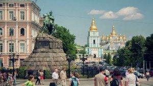 Роман Силантьев: «Я это рассматриваю как очередную расправу по политическим мотивам…»