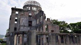 Мэр города Хиросимы: «Главное, чтобы никогда ничего подобного не повторилось. Это миссия Хиросимы». Годовщина трагедии