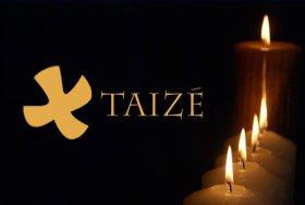 Еретики всех стран объединяются: с 9 августа активизируются сектанты из Тэзе на вербовку молодежи в «церковь» антихриста