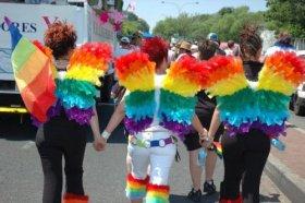Врачи Соединенного Королевства уверены, что гомосексуализм излечим