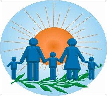 Принцип родительской святости :: Презумпция невиновности родителей ляжет в основу Семейного кодекса