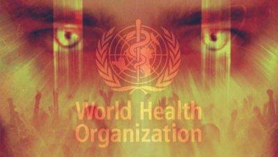 Крис Смит: «… я еще никогда не видел столь прекрасно организованной попытки навязать аборты» :: ООН и ВОЗ как оружие детоубийства в руках антихриста