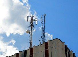 Электромагнитные поля базовых станций сотовой связи осуществляют круглосуточное тотальное облучение всего тела человека :: Сотовая связь и здоровье детей