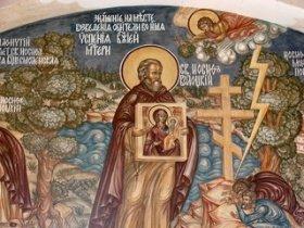 Прподобный Иосиф Волоцкий в контексте исторических реалий борьбы с «пятой колонной»