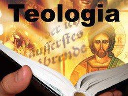 В России официально появилась научная специальность «теолог» Высшая аттестационная комиссия (ВАК) при федеральном Министерстве образования и науки утвердила в Российской Федерации новую научную специальность