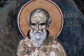 Исследования доказали: в Грузии действительно обретены мощи преподобного Максима Исповедника