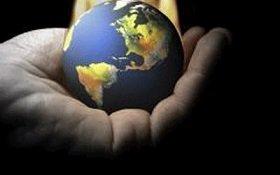 В.Ю. Катасонов о Третьей мировой: Ближний и Средний Восток – альфа и омега земной истории