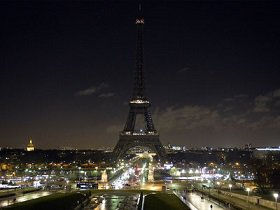 Французские СМИ: «Война в центре Парижа». В пятницу вечером в Париже произошла серия терактов