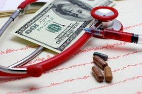 Исповедь современного врача: Врачи платной медицины не мошенники, они — убийцы