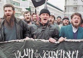 В Боснии и Герцеговине все больше популяризируются идеи ваххабизма и радикального исламизма