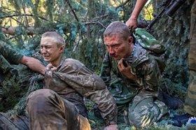 Пытки и убийства на Украине носят системный характер, но за эти издевательства и страдания никто не наказан