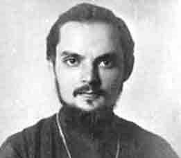Священномученик Сергий Мечев: «Совесть не позволяет мне принять новый стиль»