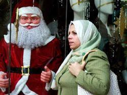 Рождество и Новый год подверглись гонениям: Какие страны запретили зимние праздники по религиозным причинам