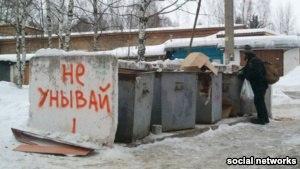 В России вступил в силу закон, отменяющий часть социальных пособий