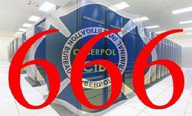 Теперь незаметно совершить преступление в кибермире не получится: Киберполиция запускает суперкомпьютер под названием «666»