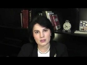Осторожно! Новая инициатива Минздрава РФ заставит врача выбирать между вашим здоровьем и собственным кошельком (ВИДЕО)