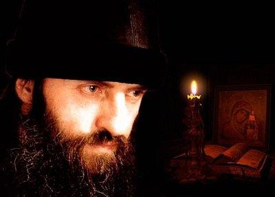 Священномонах Роман (Матюшин-Правдин): На том стоим!