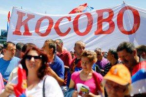 Дачич: «Уровень религиозного экстремизма в Косово и Метохии самый высокий в регионе» :: Деятельность радикальных исламистов в Косово беспокоит Сербию и Россию