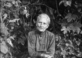 Всероссийский Собор 1919 года в воспоминаниях княгини В.Н. Урусовой: как духовенство предавало народ