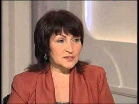 Доклад Л.А. Рябиченко «Итоги года, либеральный реванш» (Видео)