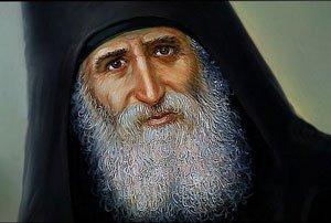 Уйти легко, а вернуться трудно: Письмо преп. Паисия Святогорца против экуменизма и раскола
