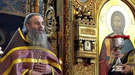 «КАК СТАРЦЫ – ТАК И МЫ»: Оптинский иеромонах о встрече на Кубе