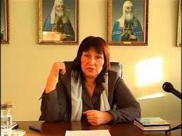 Людмила Рябиченко: «Интересная идея» – продавать детей и стариков?