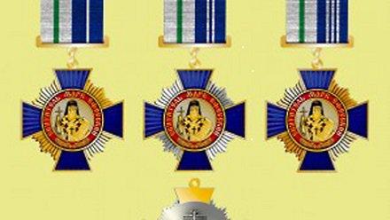 ОВЦС учредил награду — медаль святителя Марка Ефесского