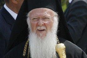 Американский политолог: Патриарх Варфоломей не способен объединить православный мир