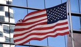 «ЕВРОМАЙДАН» В РОССИИ: США АКТИВНО ГОТОВЯТ ПЕРЕВОРОТ В МОСКВЕ. НОВЫЕ ПОДРОБНОСТИ