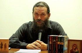 ЛОЖЬ ЭКУМЕНИЗМА (Видео)