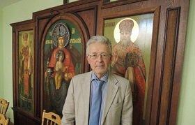 «ИЩИТЕ ЖЕ ПРЕЖДЕ ЦАРСТВИЯ БОЖИЯ…»: Интервью с православным экономистом В.Ю. Катасоновым