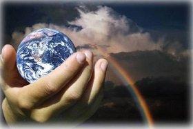 НАУЧНО-ТЕХНИЧЕСКИЙ ПРОГРЕСС КАК ПОПЫТКА УСТРОИТЬСЯ НА ЗЕМЛЕ БЕЗ БОГА