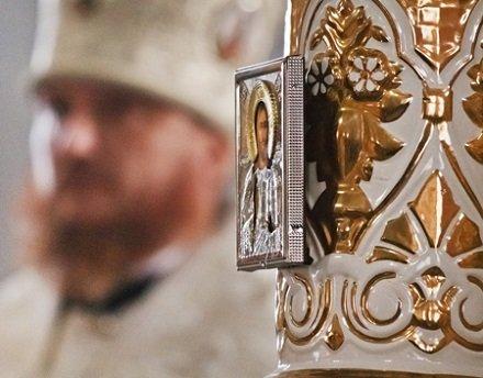 Возможно ли существование Церкви без епископов даже на малое время?