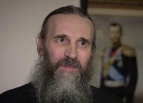 Выступление протоиерея Александра Захарова на Международной конференции (Видео)