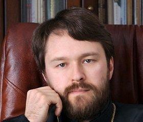 Вслед за Патриком в православный календарь войдут и другие западные святые: