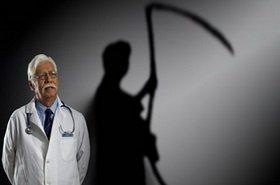 СПРОС ПРЕВЫШАЕТ ВОЗМОЖНОСТИ: Голландские врачи не справляются с запросами на эвтаназию