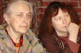 Анализ психологии подростков: Две истории про детей современной России