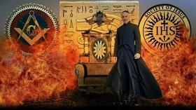 И.М.Друзь: Иезуит Франциск снова показал себя либеральным политиком-глобалистом