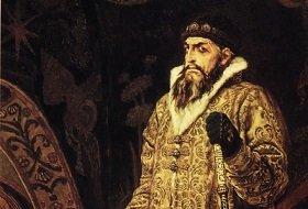 Развенчать клевету на Царя Иоанна Грозного: Обращение православных ученых и общественных деятелей к Св. Синоду и Архиерейскому Собору