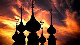 Поместный Собор РПЦ 1917 года и… католики