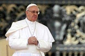 Католики в очередной раз обманули православных