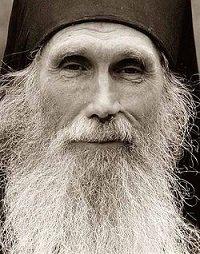 Проповедь в неделю 2-ю по пятидесятнице, всех святых, в земле российской просиявших