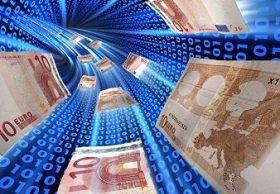 В.П. Филимонов. «Деньги наши и не наши: наличные и цифровые»