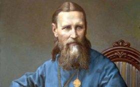 Св. Прав. Иоанн Кронштадтский: «До чего затмилось у нас понятие о Православии!»